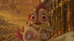 [마당을 나온 암탉]오피니언 리더 응원 영상