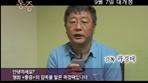 [통증]곽경택 감독 10th 영화 축하 영상