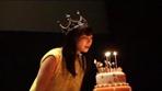 [하울링]이나영 생일파티 영상