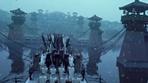 [조조 - 황제의 반란]30초 영상