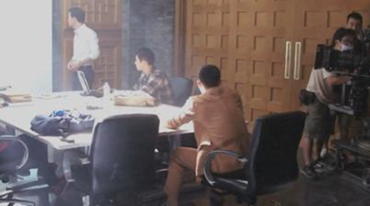 [26년]프로덕션 영상