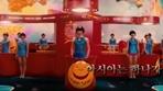[클라우드 아틀라스]네오 서울 영상
