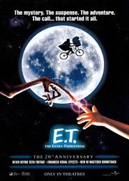 이티 (2002)  포스터