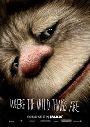 괴물들이 사는 나라 포스터