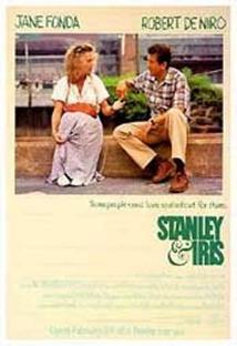 스탠리와 아이리스 포스터