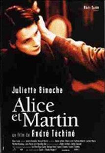 엘리스와 마틴 포스터
