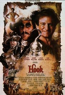 후크 포스터