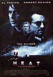 히트 포스터