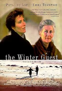 The Winter Guest 포스터