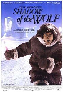 늑대의 그림자 포스터