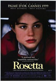 로제타 포스터 새창
