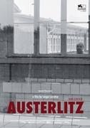 아우스터리츠 포스터