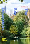 하나 빼고 완벽한 뉴욕 아파트 포스터