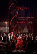 (ITOF)세비야의 이발사 포스터