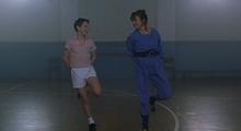 [빌리 엘리어트]무삭제 댄스영상