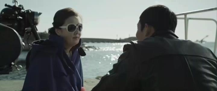 [깡철이]캐릭터영상 - 깡철이