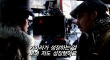 [안나카레니나](HD)안나 카레니나 조라이트 뮤즈 영상
