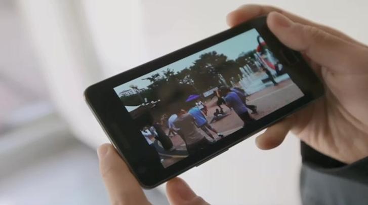 [잉투기]Be Stupid 콜라보레이션 뮤직비디오 - 잉투기