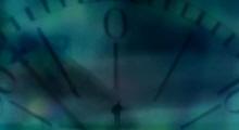 [잉여들의 히치하이킹]뮤직비디오 1탄 아르코(Arco) 'Star' 영상 - 잉여들의 히치하이킹