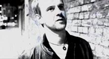 [잉여들의 히치하이킹](HD)뮤직비디오 2탄 브라이언Naver too late - 잉여들의 히치하이킹