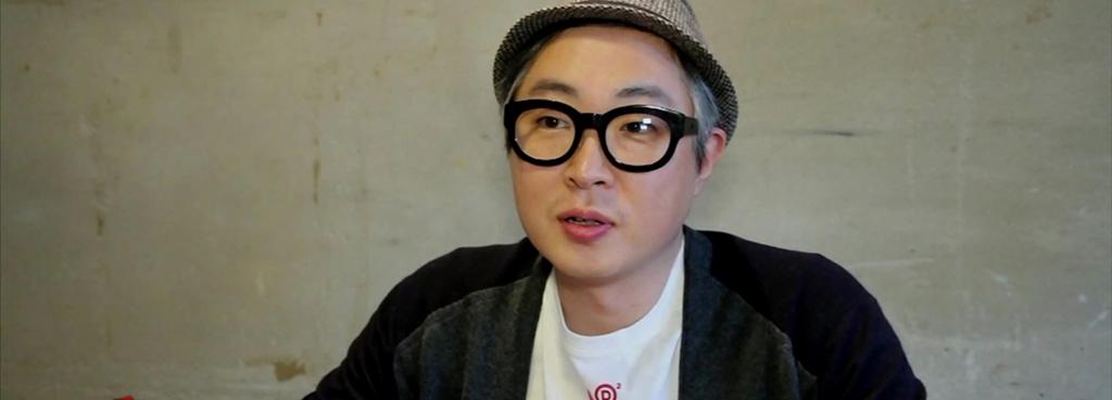 [타짜-신의손]강형철 감독 코멘터리 영상 - 타짜-신의손