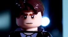 [논스톱]레고 버전 예고편 - 논스톱
