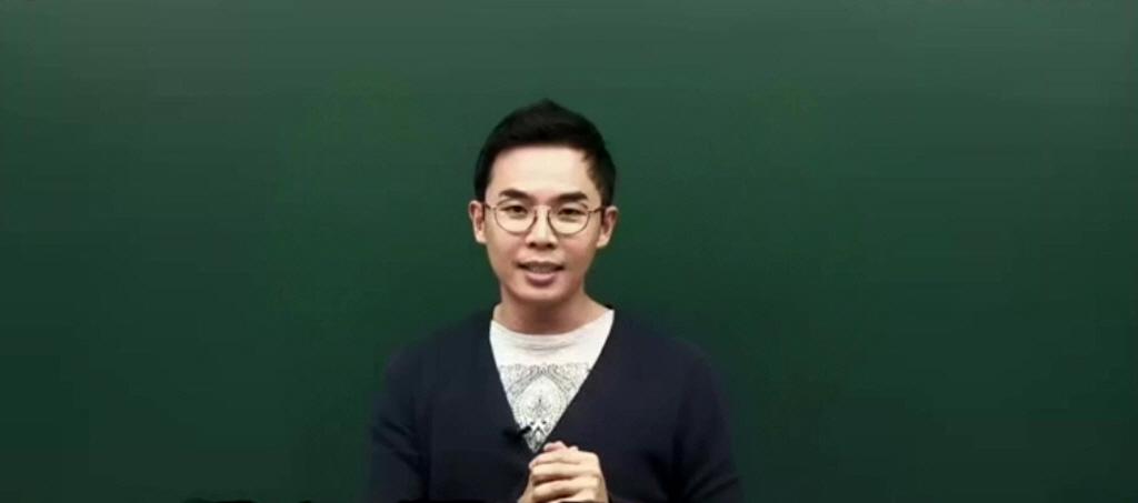 [역린]백배즐기기영상 2탄 - 역린