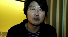 [만신]VIP 추천 영상 - 만신