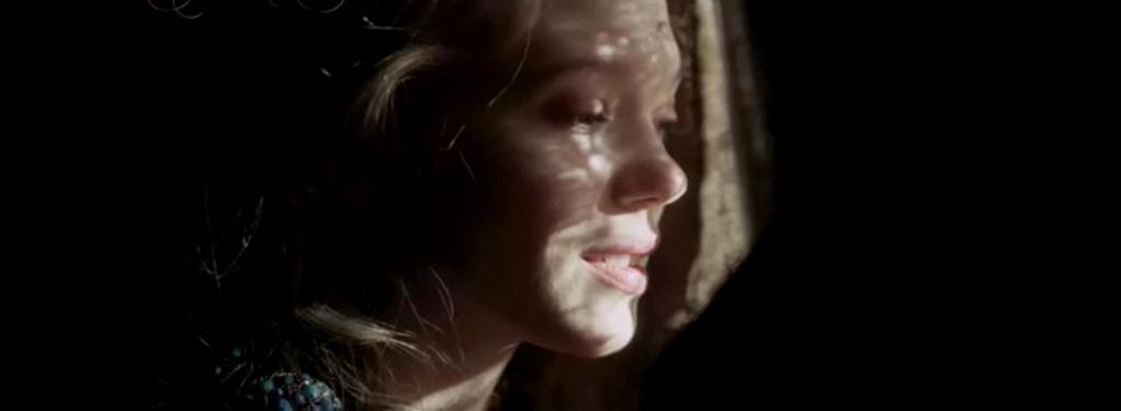 [미녀와 야수]벨 캐릭터 영상 - 미녀와 야수