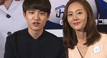 [카트]수능 응원 영상