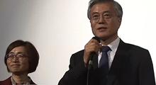 [카트]정치계 시사 추천 영상