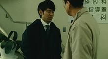 [이별까지 7일](HD)메인 예고편