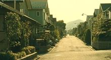 [이별까지 7일]뮤직비디오