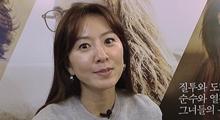 [클라우즈 오브 실스마리아]김희애 추천 영상