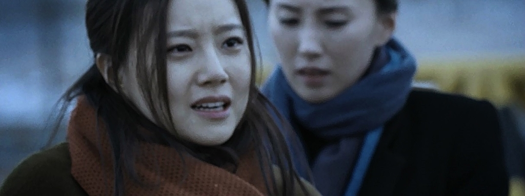 [민우씨 오는 날]메인 예고편