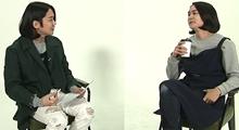 [코블러]크로스 인터뷰 영상