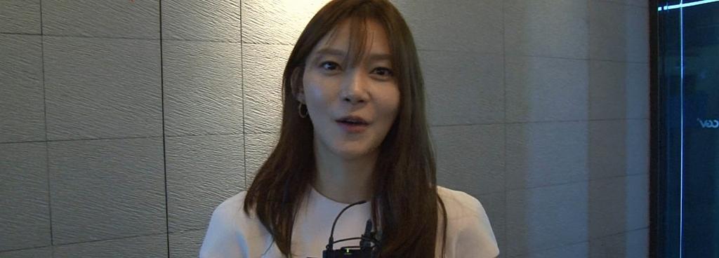 [퇴마: 무녀굴 ][퇴마TV] 제작 보고회 급습 편
