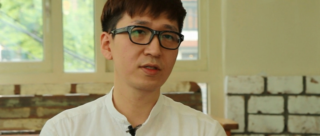 [퇴마: 무녀굴 ]신진오 작가 추천 영상