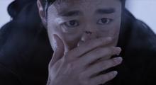 [영도](HD)예고편