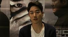 [영도]태인호 셀프 인터뷰 영상