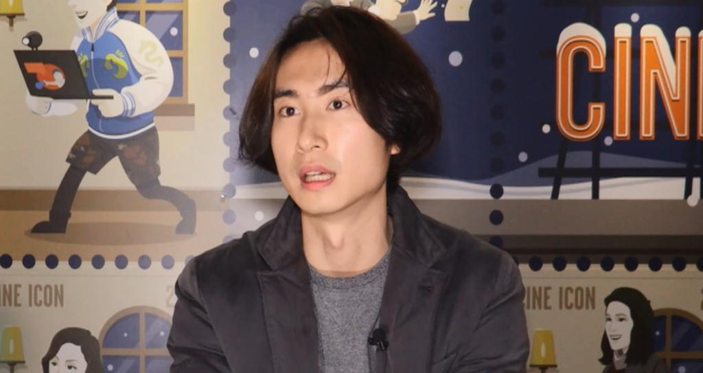 [글로리데이]감독 추천 영상