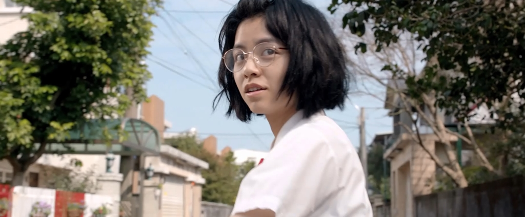 [나의 소녀시대]출석체크 영상