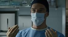 [닥터 스트레인지]마블 새로운 차원의 액션영상