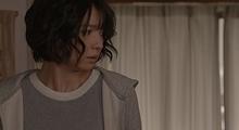 [노조키메]메인 예고편-노조키메