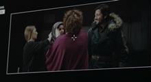 [로그 원: 스타워즈 스토리]로그 원 리얼 액션 촬영기