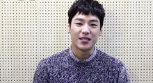 [매기스 플랜] 곽시양 추천 영상