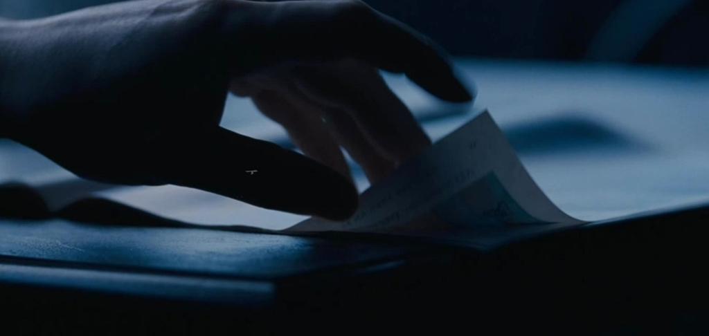 [단지 세상의 끝]뮤직비디오