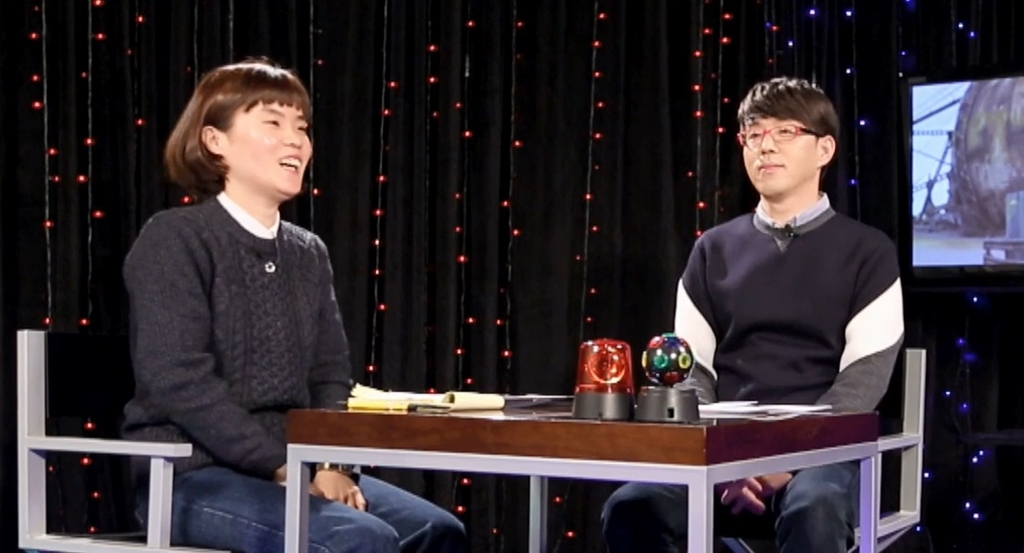 [로건]무비 가이드 영상