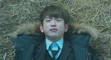 [눈발]메인 예고편-눈발