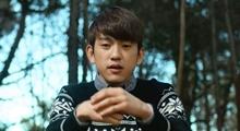 [눈발]진영x민식 story